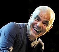 Messina: Al Teatro dei 3 Mestieri il cabaret di Rocco Barbaro