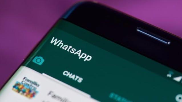 WhatsApp: in test la condivisione di ogni file, in arrivo il Recall