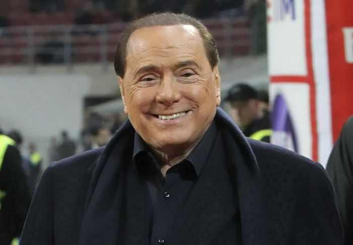 Vendita Milan: closing? No, postponing