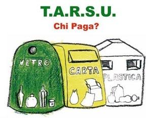 Ex presidente SiciliAmbiente: se l'ATO ha fallito è in gran parte colpa dei cittadini che non hanno...