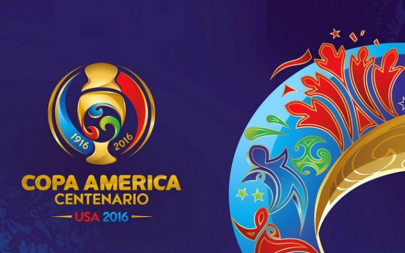 Coppa America 2016 2^ Giornata: Stecca il Brasile, ok Perù