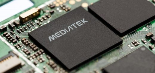 MediaTek Helio P15 con clock 2.2GHz ufficiale, supporta LTE Cat.6