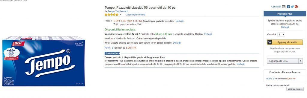 Amazon Prime: come e perché iscriversi