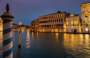 73esima mostra di Venezia: tutto ciò che c'è da sapere sui party esclusivi