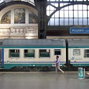 Sciopero treni settembre 2016, le info per i giorni 29 e 30 su orari e possibili cancellazioni di Trenord, NTV e Ferrovie dello Stato
