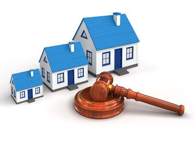 In caso di abuso edilizio commesso da un locatario chi paga?