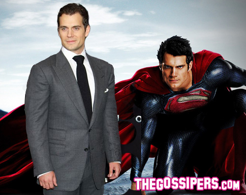 Henry Cavill è ritornato single