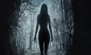 Al cinema dal 18 agosto: The Witch, New York Accademy. Il 22 tocca all' Era Glaciale