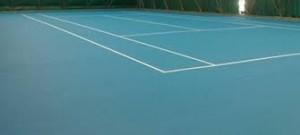 Enna: inaugurati i campi da tennis di Villa Pisciotto