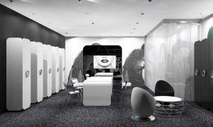 Milano Design Week: ecco cosa c'è da vedere