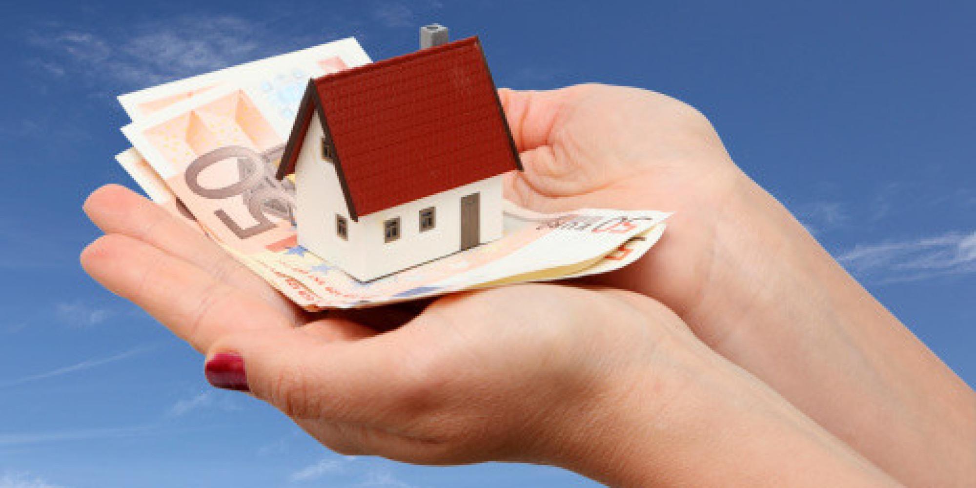 Offerte mutui, ecco cosa bisogna sapere per poter scegliere al meglio.