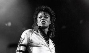 Michael Jackson è ancora vivo: il selfie della figlia lascia tutti a bocca aperta