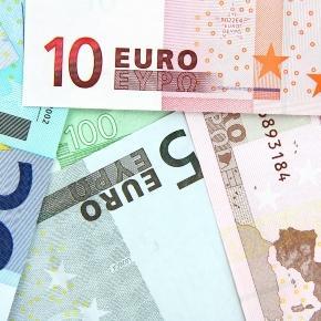 Riforma pensioni e uscite anticipate, ultime news ad oggi 10/7: ecco come funzionano le penalizzazioni
