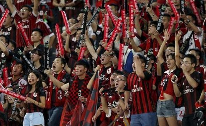 La vendita del Milan sembra sempre di più una bufala. Alcuni degli acquirenti sarebbero società fantasma