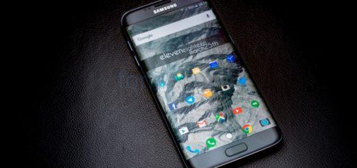 Il Samsung Galaxy S8 è in arrivo e sarà spettacolare