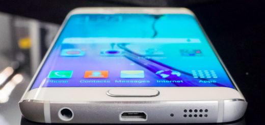 Come fare uno Screenshot sul Samsung Galaxy On8