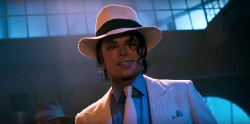 All'asta il mitico Fedora di Michael Jackson
