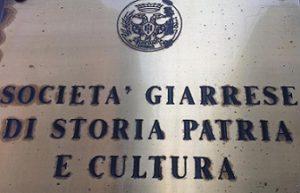 """Giarre: Convegno su """"La guerra delle donne: l'emigrazione femminile in Sud America e la Grande..."""