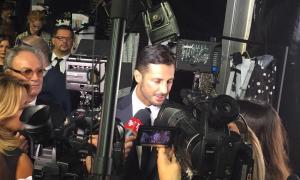 Fabrizio Corona, il gip ha deciso se l'ex re dei paparazzi dovrà rimanere in carcere oppure no