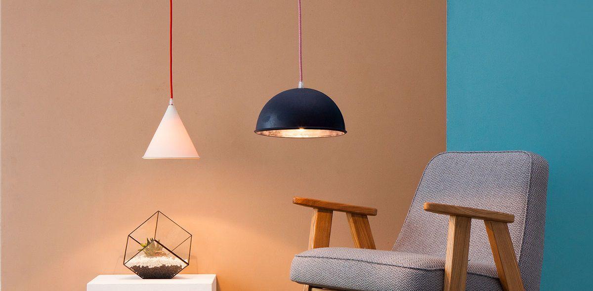 Tutti i vantaggi delle lampadine a led per illuminare la casa for Lampadine led casa