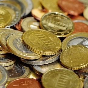Pensioni flessibili e sindacati, le novità di oggi 15 aprile da Cgil Cisl e Uil: il part time non basta, parti sociali chiedono modifica alla legge Fornero