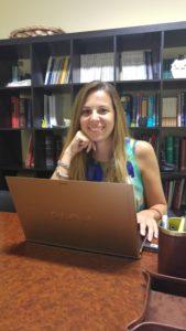 Ricercatrice Neuromed diventa Accademico della American Hearth Association