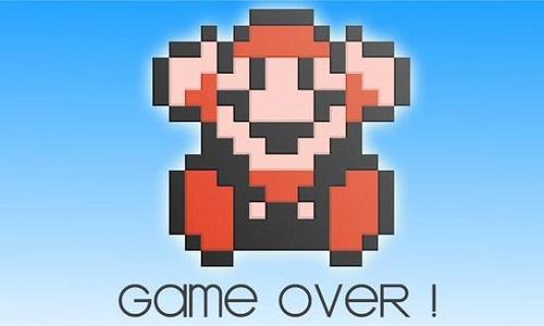 Addio Wii U, Nintendo terminerà la sua produzione nel 2018