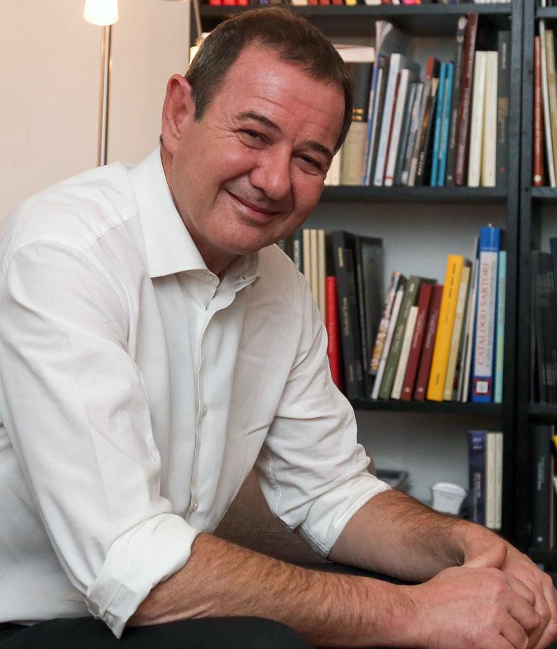 Marco Carra: Renzi e Maroni firmano il Patto per la Lombardia da 11 miliardi