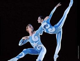 Palermo: Conto alla rovescia per il Gala della Danza in ricordo di Simona Onidi