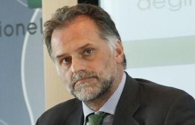 Garavaglia: «10,7 miliardi alla Lombardia? E' il minimo sindacale.»