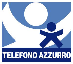 8 giugno 1987: Fondato a Bologna il Telefono Azzurro