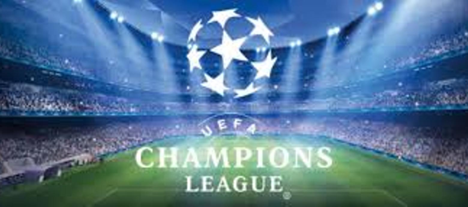 CHAMPIONS. Il Napoli si inguaia anche in coppa con una prova indegna contro il Besiktas