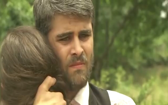 Il Segreto anticipazioni: puntata di domenica 16 ottobre 2016, Ramiro salva la figlia dalle grinfie di Leopoldo! REPLICHE IL SEGRETO!