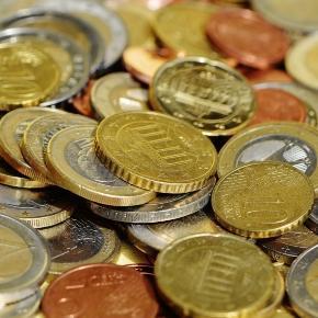 Riforma pensioni e legge di bilancio al 15 novembre. Le ultime su 8.va salvaguardia degli esodati e opzione donna