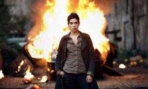 Squadra Antimafia: Rosy Abate sarà protagonista di una spin-off. Ecco le anticipazioni