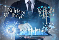 Lavoro, in 10 anni tutte le aziende avranno bisogno di un Chief IoT Officer