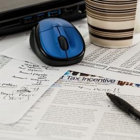 Pensioni anticipate e Opzione donna: le ultime su contatore, monitoraggio e proroga