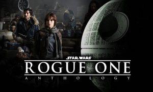 Rogue One: A Star Wars Story, arriva il secondo trailer dello spin-off di Guerre Stellari [VIDEO]