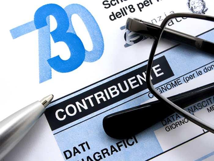 L'analisi del 5x1000 in Italia in uno studio di Banca Etica