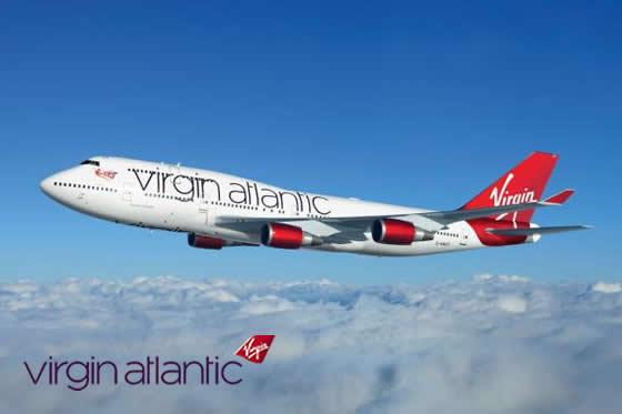 Pronto ai test di volo il nuovo biocarburante che abbatte del 65% le emissioni di CO2