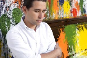 Terni: Visioninmusica chiude l'edizione 2016 con Alfredo Rodriguez