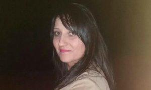 Antonella Lettieri e lo strano rapporto con Salvatore: uccisa per soldi? [VIDEO]