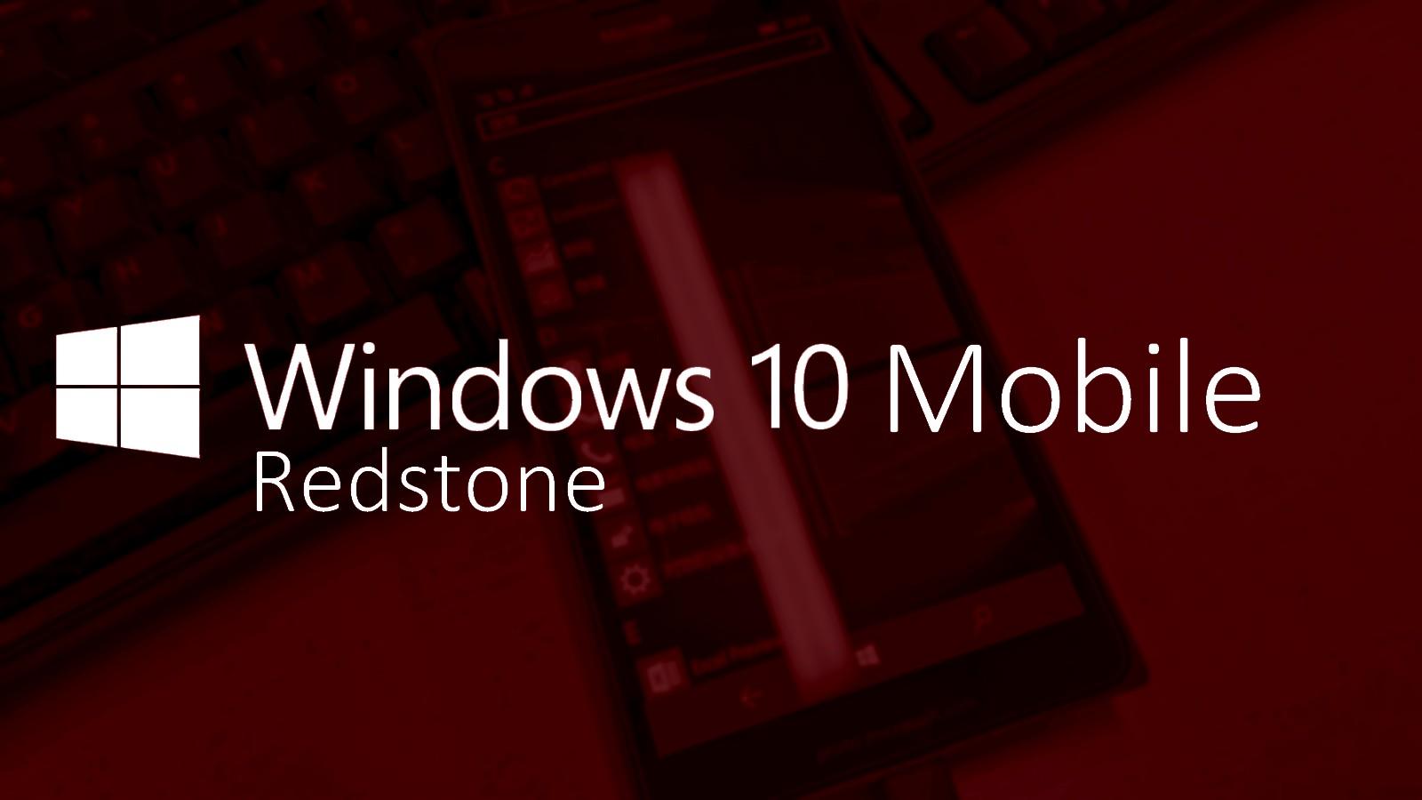Windows 10 Mobile supporterà device fino a 9 pollici!