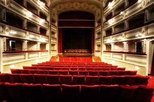 INAIL attiva laboratorio teatrale destinato ad invalidi sul lavoro ad Enna e Leonforte
