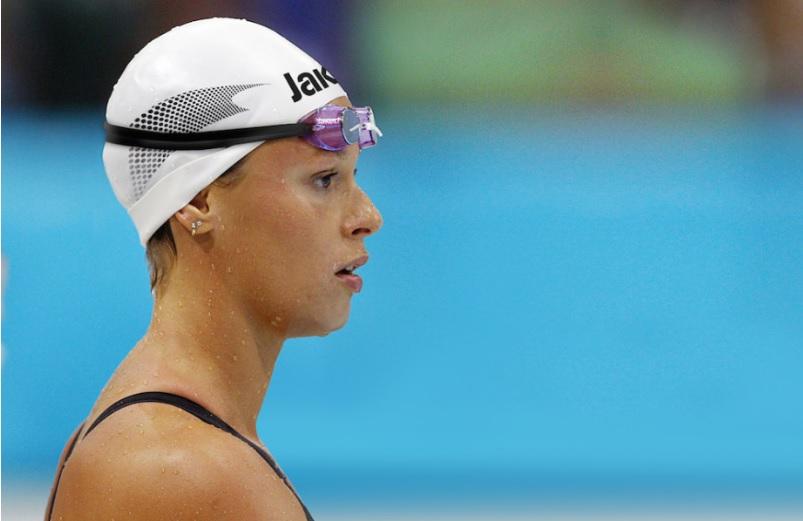 Le ultime dalle Olimpiadi di Rio