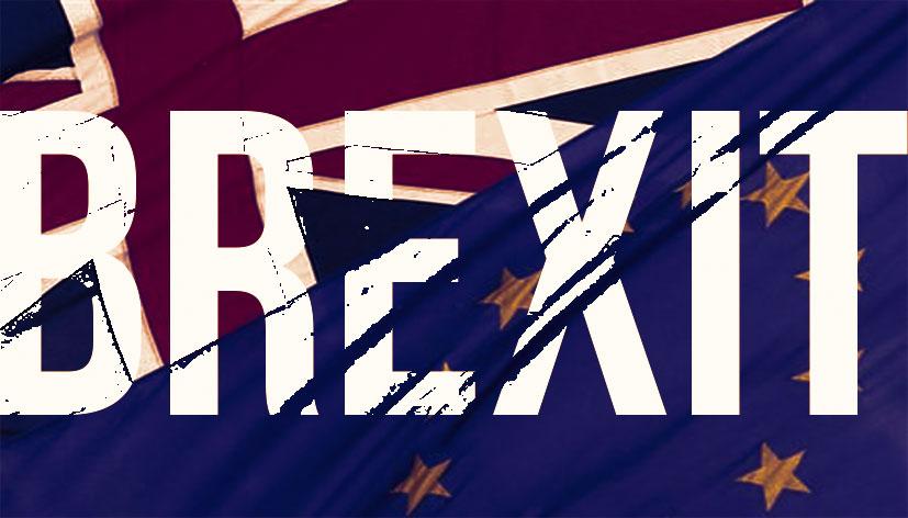 Banche in fuga da Londra, la sterlina perde terreno nel Forex