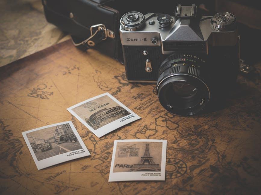 Turismo terza età: viaggi organizzati per i senior
