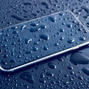 Apple iPhone 8, ultime novità ad oggi 2 ottobre: ecco come potrebbe essere il nuovo modello