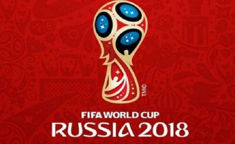 Mondiali Russia 2018, Israele-Italia: Ultime news e formazioni
