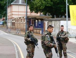 ATTACCATE I MISCREDENTI Video messaggio ISIS - Nel mirino anche l'Italia